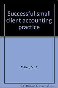 how to build a successful accounting practice