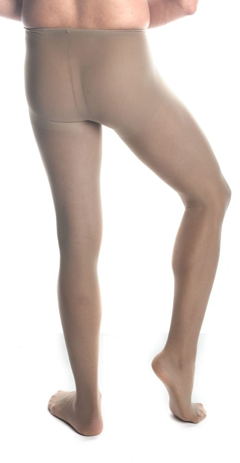 Cross dressing men pantyhose