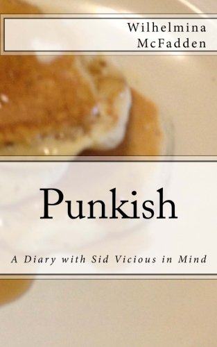 punkish-a-diary-with-sid-vicious-in-mind