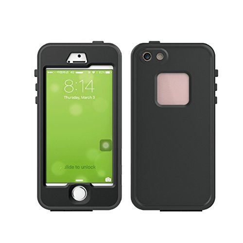 iphone 5s cases target - 6