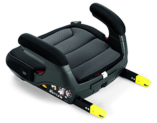 Buy booster seats with latch