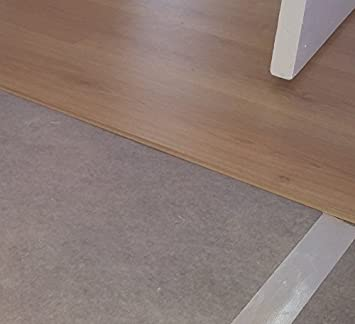 soundproof underlay for laminate flooring uk floor matttroy. Black Bedroom Furniture Sets. Home Design Ideas