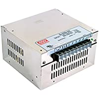 Switching Power Supplies 240W 24V 10A