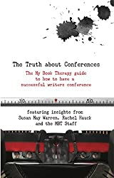 The Truth about Conferences