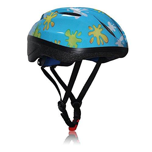 Best Looking Helmets - 6