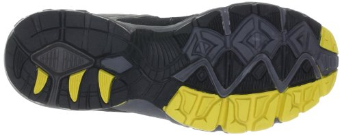 KangaROOS Neo 273 Shoes 31563 Tamika Outdoors Blei Blk Sport Women's zqPrvRz