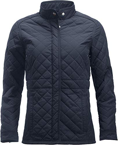 Größe Buck Parkdale s Ladies Jacket Cutter amp; Farbe Navy dark xR5Owq7XE