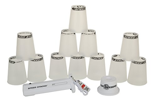 Speed Stacks Set - Pro Series 2X by Speed Stacks