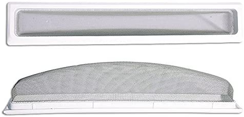 Crosley fits Kenmore Washer/Dryer Combo Lint Filter UNI88071