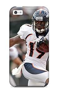 8568733K216880043 denverroncos NFL Sports & Colleges newest iPhone 5c cases
