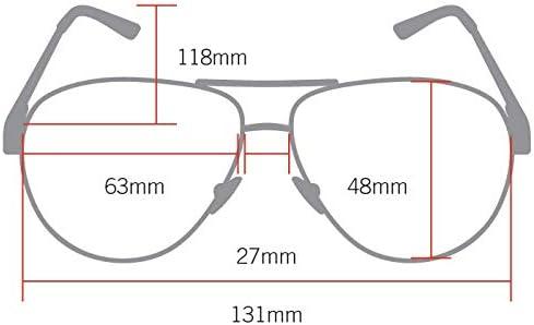 Ryders Eyewear Aviator Sunglasses 100/% UV Protection Impact Resistant Sunglasses for Men Women Spitfire