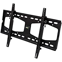 NavePoint Flat Screen Wall Mount Bracket Tilt for LG Electronics 42LB5600 42-Inch TV