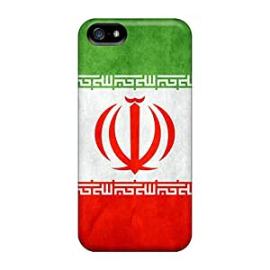 For Iphone 5/5s Cases - Protective Cases For Michaelphones99 Cases
