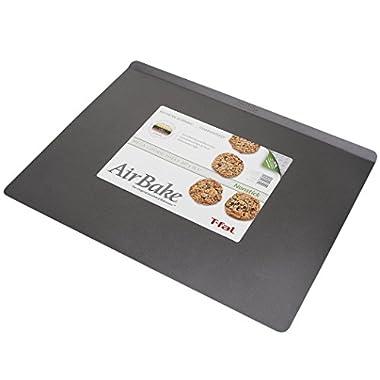 Airbake Non-Stick Mega Cookie Sheet, 20 x 15.5in