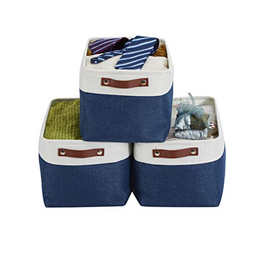 Decomomo Foldable Storage Bin