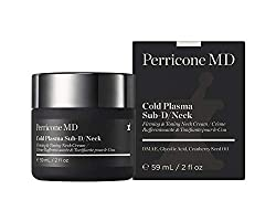 Image of the product Perricone MD Cold Plasma that is listed on the catalogue brand of Perricone MD. This item has been rated with a 5.0 scores over 5