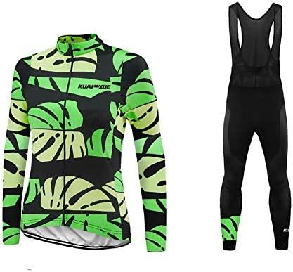 Uglyfrog Ciclismo Maillot Hombres Jersey/or Pantalones Largos ...