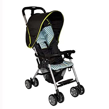 Amazon.com : Combi Flare Stroller-kiwi : Umbrella Strollers : Baby