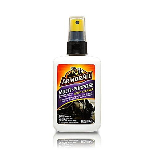 Armor All Multi-Purpose Auto Cleaner (4 Fluid Ounces)