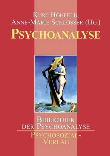 Download Psychoanalyse der Liebe (German Edition) ebook