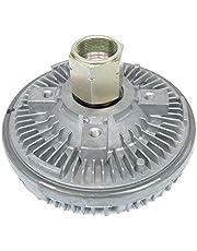 US Motor Works 22059 Heavy Duty Thermal Fan Clutch (2009-2010 Dodge Ram 5.7L)