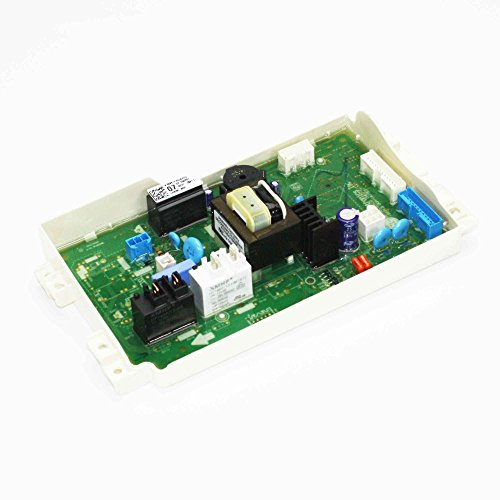 lg pcb printed circuit board assembly main oem original partlg pcb printed circuit board assembly main oem original part ebr33640907 buy online in uae hi products in the uae see prices, reviews and free