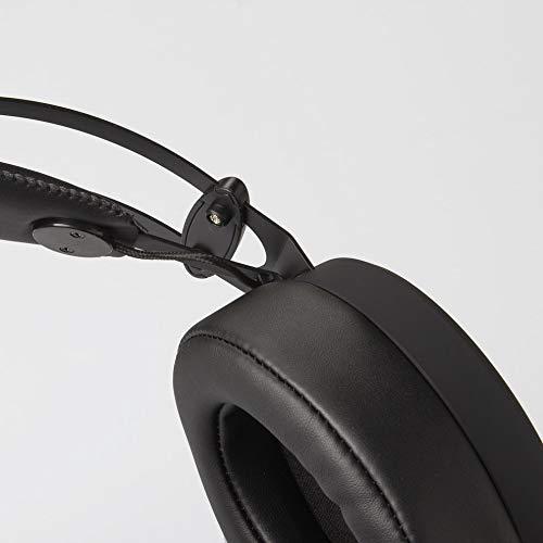 E.I.H. Headset NUBWO/N7N Non Luminous Headset
