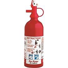 Amazon.com: RV fire extinguisher