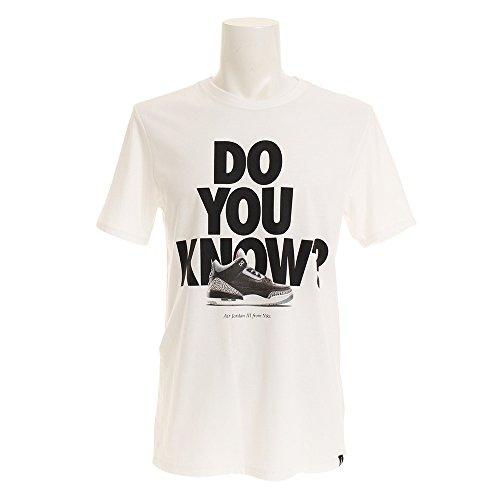 T Homme 3 Nike Sportswear Aj shirt Jordan Pour 4q4ndS