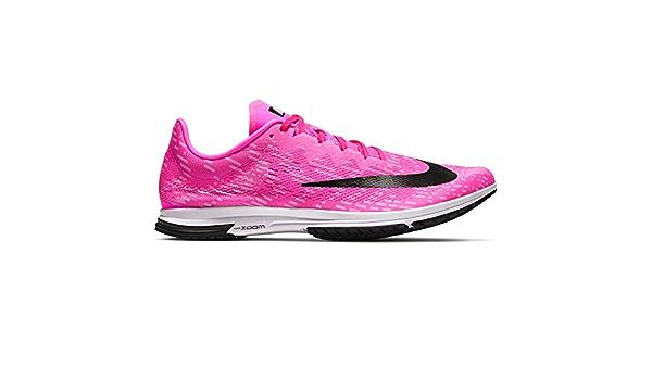 Nike Air Zoom Streak Lt 4 Mens Track