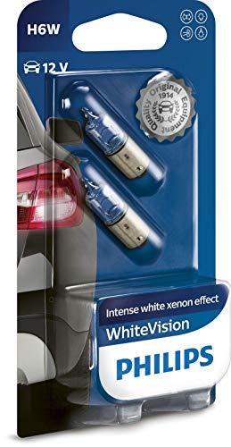 🥇 Philips 12036WHVB2 WhiteVision Señalización e Iluminación Interior Convencional