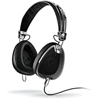 Skullcandy Aviator (Discontinued by Manufacturer)