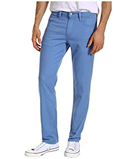 Levi's Men's 511 Slim Fit Stonewash Twill Pant, Blue Bird, 29x32 (B00A6XG082) | Amazon price tracker / tracking, Amazon price history charts, Amazon price watches, Amazon price drop alerts