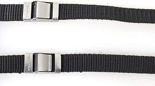 K1000 Original Strap