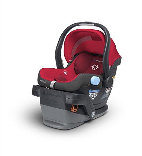 UPPAbaby-Mesa-2015-Safety-Car-Seat