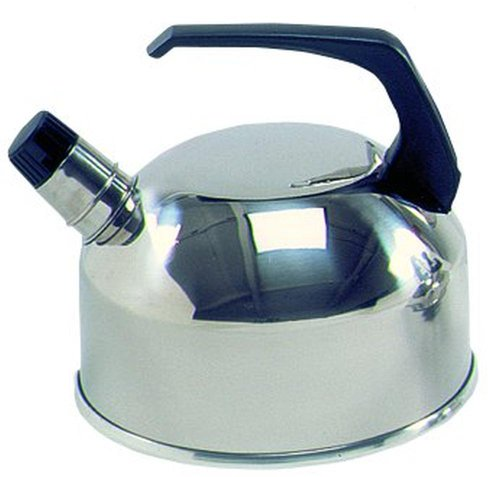electric kettle germany - 7