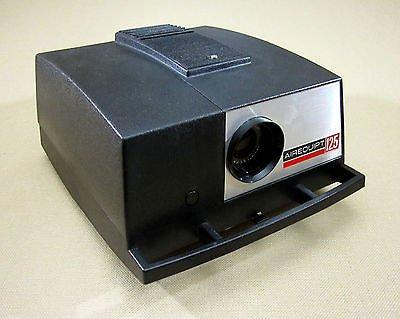 Most bought Slide Projectors