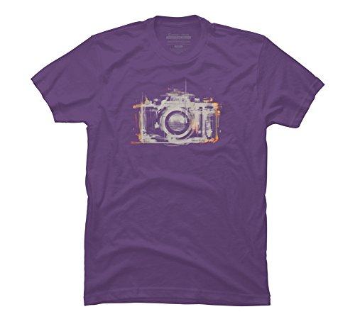 35 mm clothing - 1