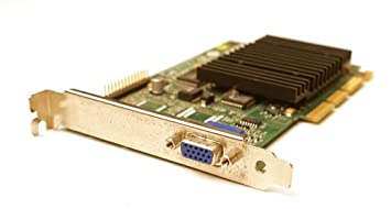 Amazon.com: Compaq - VIDEO BOARD,16MB,NVIDIA TNT2,4X AGP ...