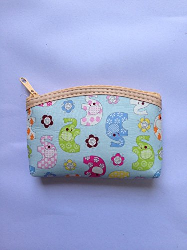 thaienjoy-coin-purse-chang-color-blue