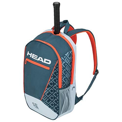 HEAD Core Backpack Rucksack