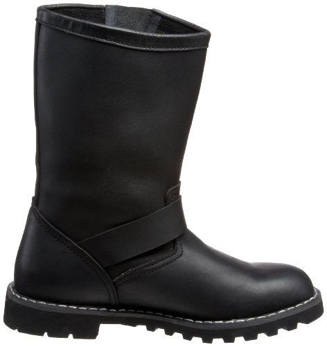 ENGINEER BOOT