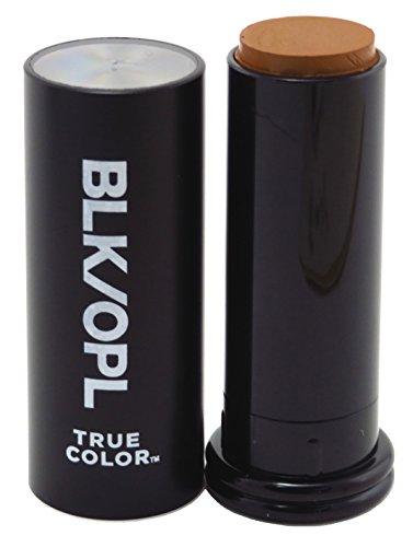Black Opal True Color Stick Foundation Spf#15 Nutmeg (3 Pack)