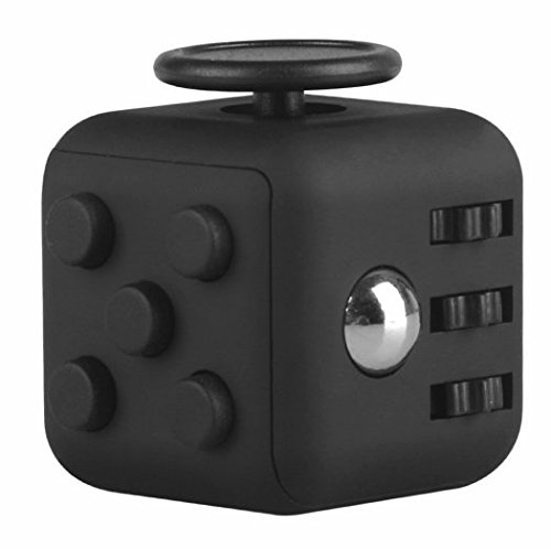 generic-vhem-fidget1-cube-relieves-stress-anxiety-attention-toy