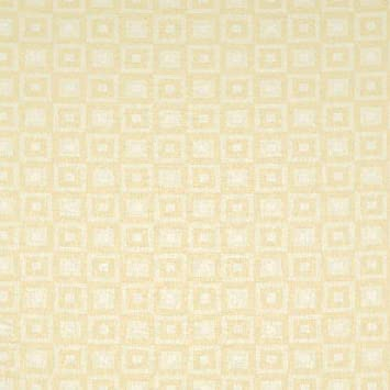 Amazon Com Auric Yellow Print Pattern Check Plaid Contemporary