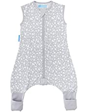 The Gro Company Moon Dust Superlight Groromper for 24-36 Month Babies,