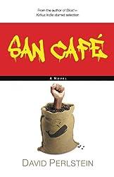 San Café