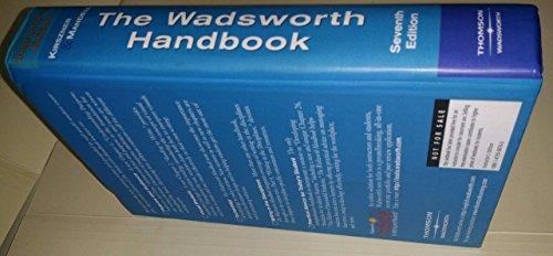 oxford handbook of general practice amazon