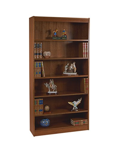 Norsons Home Office Decor Excalibur Heavy Duty Shelf 84