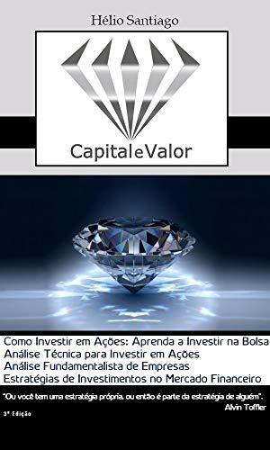 A pdf bolsa aprenda valores investir na de